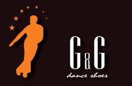 ggdanceshoes.gr